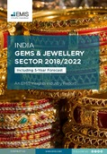 India Gems and Jewellery Sector Report 2018/2022 - Page 1