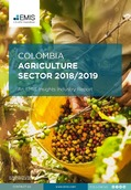Colombia Agriculture Sector Report 2018/2019 - Page 1