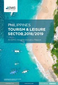 Philippines Tourism Leisure Sector Report 2018/2019 - Page 1