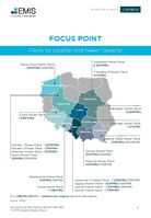 Poland Electric Power Sector Report 2017/2021 -  Page 31