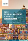 India Tourism and Leisure Sector Report 2018/2022 - Page 1