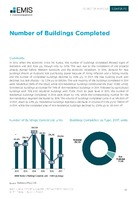 Russia Real Estate and Construction Sector Report 2018/2019 -  Page 18