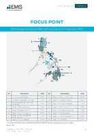 Philippines ICT Sector Report 2018/2019 -  Page 17