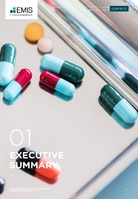 Hungary Pharma and Healthcare Sector Report 2018/2019 -  Page 5
