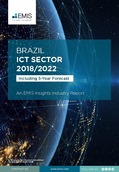 Brazil ICT Sector Report 2018/2022 - Page 1