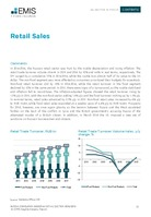 Russia Consumer Goods and Retail Sector Report 2018/2019 -  Page 23