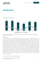Chile Pharma and Healthcare Sector Report 2018/2019 -  Page 50