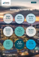 Romania Oil and Gas Sector Report 2018/2019 -  Page 7