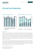 Romania Oil and Gas Sector Report 2018/2019 -  Page 18