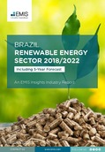Brazil Renewable Energy Sector Report 2018/2022 - Page 1