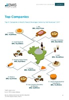 Brazil Food and Beverage Sector Report 2018/2022 -  Page 36