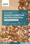 Poland Wood and Furniture Sector Report 2018/2022 - Page 1