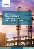Indonesia Real Estate and Construction Sector Report 2018/2019 - Page 1