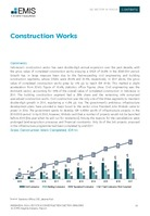 Indonesia Real Estate and Construction Sector Report 2018/2019 -  Page 18