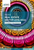 India Real Estate Sector Report 2018/2022 - Page 1