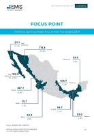 Mexico Agriculture Sector Report 2018/2019 -  Page 83