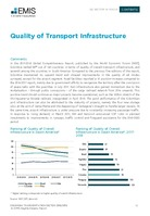 Colombia Transportation Sector Report 2018/2019 -  Page 17