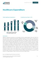 Malaysia Pharma and Healthcare Sector Report 2018/2019 -  Page 19