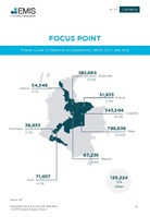 Colombia Oil and Gas Sector Report 2018/2019 -  Page 49