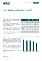 China Food Sector Report 2018 3rd Quarter -  Page 18