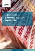 Indonesia Banking Sector Report 2018/2019 - Page 1