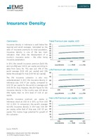 Indonesia Insurance Sector Report 2018/2019 -  Page 19