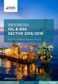 Indonesia Oil and Gas Sector Report 2018-2019 - Page 1