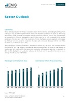 China Automotive Sector Report 2018 3rd Quarter -  Page 16
