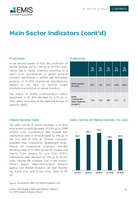 China Communication Equipment Sector Report 2018 3rd Quarter -  Page 18