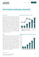 China Real Estate Sector Report 2018 3rd Quarter -  Page 18