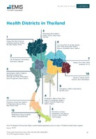 Thailand Pharma and Healthcare Sector Report 2018/2019 -  Page 18