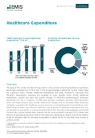 Thailand Pharma and Healthcare Sector Report 2018/2019 -  Page 21