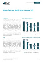 China Rubber Sector Report 2018 3rd Quarter -  Page 18