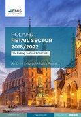 Poland Consumer Goods and Retail Sector Report 2018/2022 - Page 1