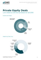 Latin America M&A Overview Report Q1-Q3 2018 -  Page 10