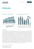 Russia Mining Sector Report 2018/2019 -  Page 17