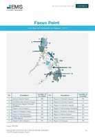 Philippines Pharma and Healthcare Sector Report 2018/2019 -  Page 54