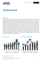 Indonesia Tourism and Leisure Sector Report 2019/2020 -  Page 20