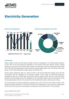 Russia Electric Power Sector Report 2019/2020 -  Page 19