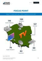Poland Telecom Sector Report 2018/2022 -  Page 78