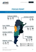 Argentina Electric Power Sector Report 2019/2020 -  Page 55