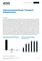 Argentina Electric Power Sector Report 2019/2020 -  Page 66
