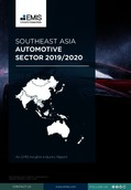 Southeast Asia Automotive Sector Report 2019/2020 - Page 1