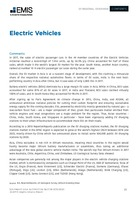 Southeast Asia Automotive Sector Report 2019/2020 -  Page 23