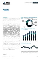 Russia Banking Sector Report 2018/2019 -  Page 23