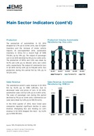 China Automotive Sector Report 2018 4th Quarter -  Page 25