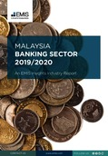 Malaysia Banking Sector Report 2019/2020 - Page 1