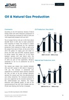 Malaysia Oil and Gas Sector Report 2019/2020 -  Page 18