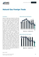 Russia Oil and Gas Sector Report 2018/2019 -  Page 25
