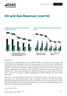 Mexico Oil and Gas Sector Report 2019/2020 -  Page 18